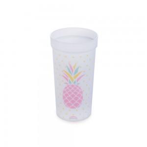 Imagem do produto - Porta Detergente | Abacaxi