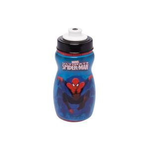 Imagem do produto - Garrafa Squeeze 300 ml | Spider Man