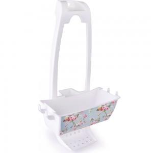 Imagem do produto - Porta Shampoo | Provençal