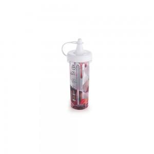 Imagem do produto - Bisnaga de Plástico 250 ml para Caldas