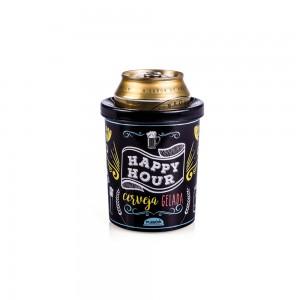 Imagem do produto - Porta Lata de Plástico Giz