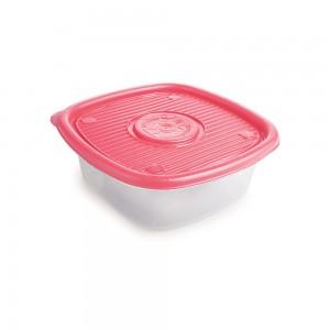 Imagem do produto - Pote 400 ml | Pop