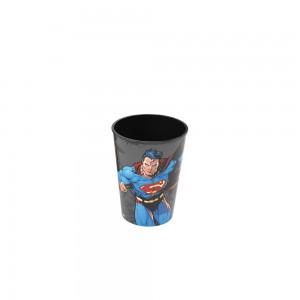 Imagem do produto - Copo de Plástico 320 ml Superman
