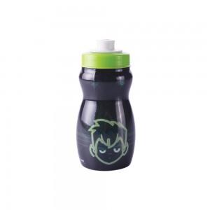 Imagem do produto - Garrafa Squeeze 300 ml | Ben 10