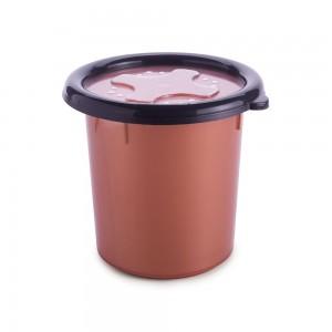 Imagem do produto - Pote 1,38 L | Cobre - Conservamax