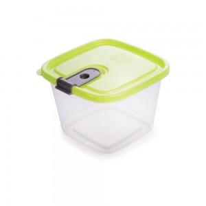 Imagem do produto - Pote 800 ml | Trio