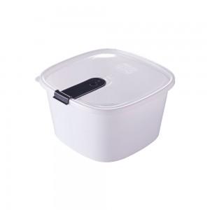 Imagem do produto - Pote 1,5 L | Trio