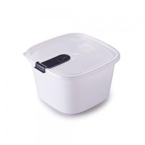 Imagem do produto - Pote 2,5 L | Trio