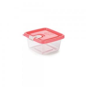 Imagem do produto - Pote 210 ml   Trio