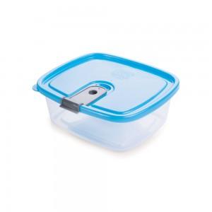 Imagem do produto - Pote 750 ml | Trio