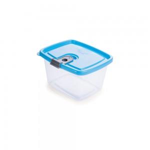 Imagem do produto - Pote 600 ml | Trio