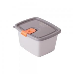 Imagem do produto - Pote 600 ml   Trio