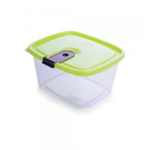 Imagem do produto - Pote 1,2 L | Trio