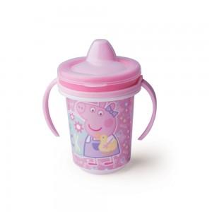 Imagem do produto - Caneca Trio Baby | Peppa