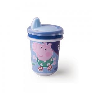 Imagem do produto - Copo Trio Baby | Peppa
