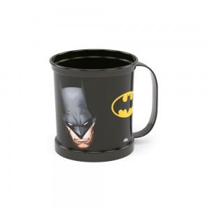 Imagem do produto - Caneca de Plástico 360 ml Clássica Batman