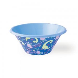 Imagem do produto - Bowl 540 ml | Peppa
