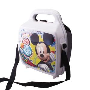 Imagem do produto - Lancheira |  Mickey Club House