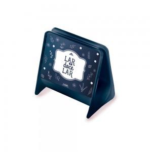 Imagem do produto - Porta Guardanapos de Plástico