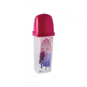 Imagem do produto - Dental Case de Plástico com Tampa Frozen