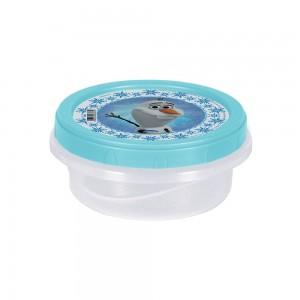 Imagem do produto - Pote 390 ml | Olaf - Rosca