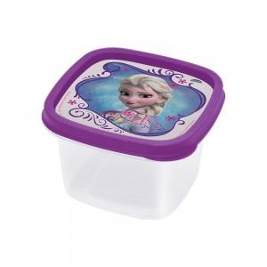 Imagem do produto - Pote 500 ml | Frozen - Clic