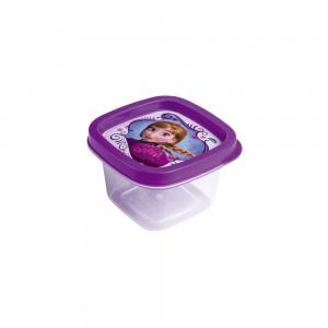 Imagem do produto - Pote 200 ml | Frozen - Clic