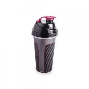 Imagem do produto - Shakeira 580 ml