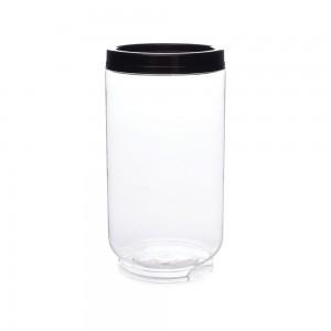 Imagem do produto - Organizador de Plástico Gire e Trave 1,6 L G