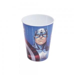 Imagem do produto - Copo 320 ml | Avengers