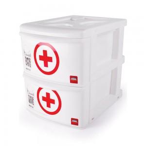 Imagem do produto - Gaveteiro | Medicamentos