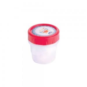 Imagem do produto - Pote 65 ml | Coruja - Rosca