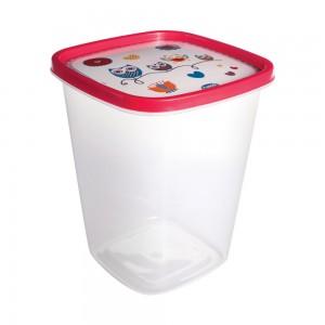 Imagem do produto - Pote 3,1 L   Coruja - Clic
