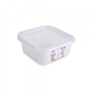 Imagem do produto - Pote 220 ml | Duo