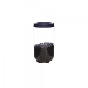 Imagem do produto - Conjunto Organizador de Plástico Gire e Trave 1,6 L G
