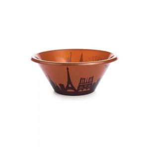 Imagem do produto - Bowl 540 ml | Cobre