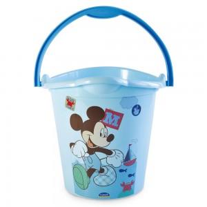 Imagem do produto - Balde 8 L | Mickey Baby