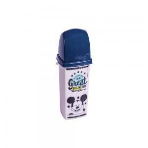 Imagem do produto - Dental Case de Plástico com Tampa Mickey Baby