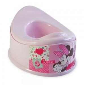 Imagem do produto - Urinol | Minnie Baby