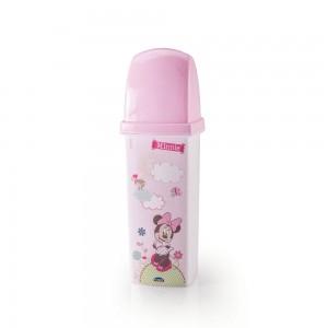 Imagem do produto - Dental Case de Plástico com Tampa Minnie Baby