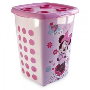 Imagem do produto - Cesto | Minnie Baby
