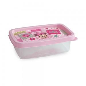 Imagem do produto - Pote 180 ml | Minnie Baby - Clic