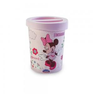 Imagem do produto - Porta Cotonete | Minnie Baby