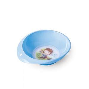 Imagem do produto - Tigela de Plástico 430 ml Oliver