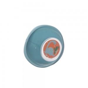 Imagem do produto - Tigela de Plástico 430 ml Dino