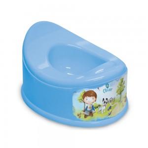 Imagem do produto - Urinol de Plástico Oliver