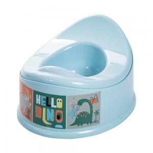 Imagem do produto - Urinol de Plástico Dino