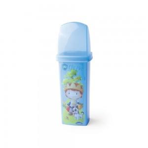 Imagem do produto - Dental Case de Plástico com Tampa Oliver