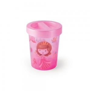 Imagem do produto - Porta Cotonete | Baby Princess