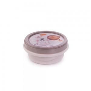 Imagem do produto - Pote 390 ml | Os Filhotes - Rosca